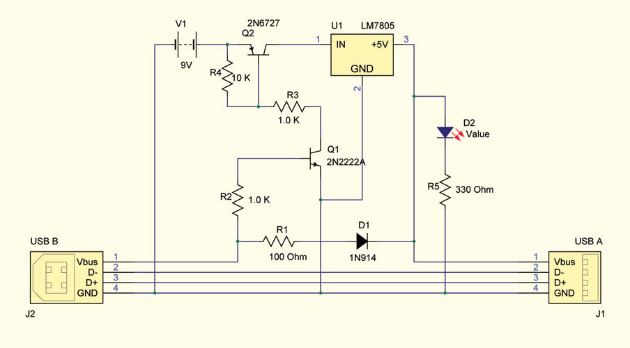 Female usb schematic diagram wire center brandonw net rh brandonw net front usb wiring diagram front usb wiring diagram asfbconference2016 Choice Image